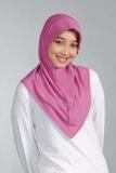 cewek-jilbab